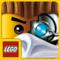 LEGO® Ninjago REBOOTED