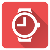 App Icon: WatchMaker Watch Face