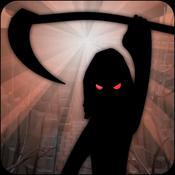 App Icon: Solomon's Boneyard 3.53
