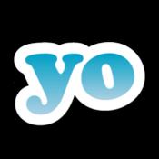 App Icon: Yopoly
