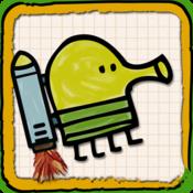 App Icon: Doodle Jump