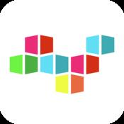 App Icon: Otixo