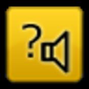 App Icon: Klingelton Wechsler
