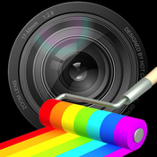 App Icon: Foto Buttons 2.2