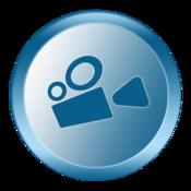 App Icon: Ab Ins Kino - Kinoprogramm