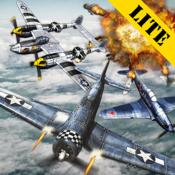 App Icon: AirAttack HD Lite