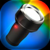App Icon: Taschenlampe LED Licht Lampe