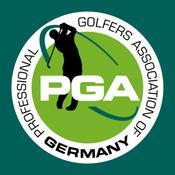 App Icon: PGA of Germany 1.24