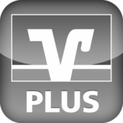 App Icon: VR-BankCard PLUS (V1.3)