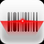 App Icon: QR- und Barcode-Scanner