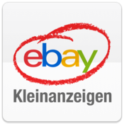 ebay kleinanzeigen android app chip. Black Bedroom Furniture Sets. Home Design Ideas