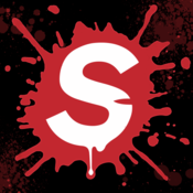 App Icon: Surgeon Simulator