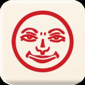 App Icon: Rummikub