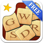 App Icon: Guess the Word ™ Wort erraten