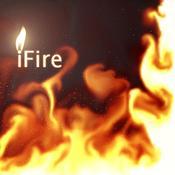 App Icon: Feuer ++ 1.6