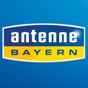 App Icon: ANTENNE BAYERN 3.1.3