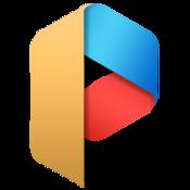 App Icon: Parallel Space-Mehrfachkonten