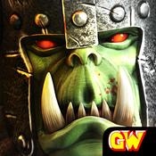 App Icon: Warhammer Quest 1.29
