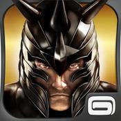 App Icon: Dungeon Hunter 3 1.4.1