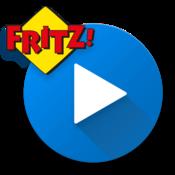 App Icon: FRITZ!App Media