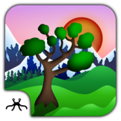 App Icon: NenaMark2