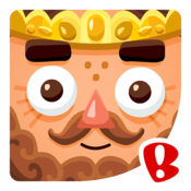 App Icon: Seabeard