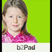 App Icon: Kinder Etikette 1.6
