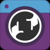 App Icon: Camera51 – Die smarte Kamera