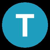 App Icon: stimme übersetzer(übersetzen)