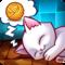 Wake the Cat