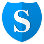 App Icon: SlideLock Locker