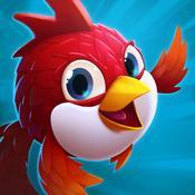 App Icon: Fantastic Fishies 2.5