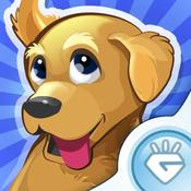 App Icon: Tap Pet Shop 3.6