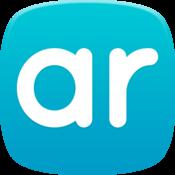 App Icon: Layar