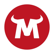 App Icon: MAREDO