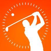 App Icon: Fun Golf GPS 3D 3.6.1