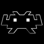 App Icon: RetroArch
