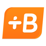 App Icon: Babbel - Sprachen lernen