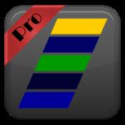 App Icon: Cash Group Geldautomaten