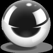 App Icon: Teeter