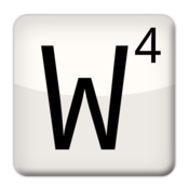 App Icon: Wordfeud