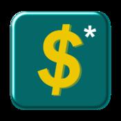 App Icon: Verkaufswert Rechner