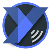 App Icon: Yatse, the Kodi / XBMC Remote