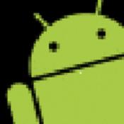 App Icon: Gefälschten Telefonanruf