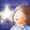 Lauras Stern – der Welterfolg von Klaus Baumgart als interaktive Bildergeschichte für Kinder