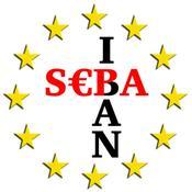 App Icon: IBAN SEPA 1.9