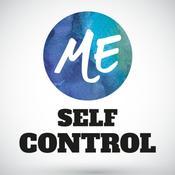 App Icon: MeSelfControl 1.3