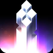 App Icon: PUZZLE PRISM