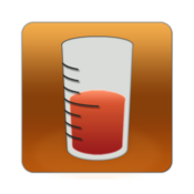 App Icon: KitchenMath