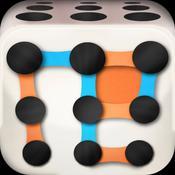 App Icon: Käsekästchen - Klassische Brettspiele 1.14